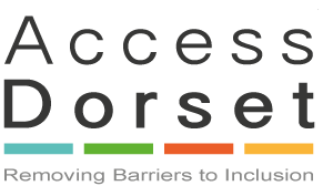 Removing the barriers to inclusion