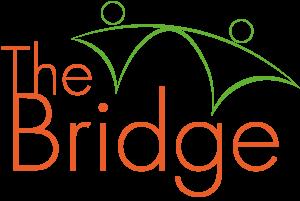 The Bridge – Room Hire | Access Dorset